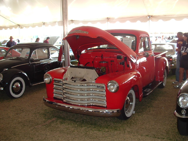 ACE PICKUP PARTS - Browse our online inventory and email us